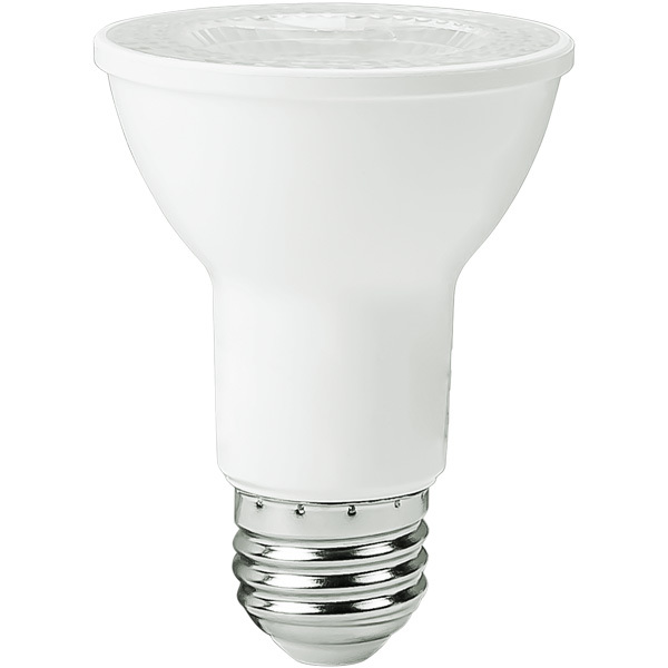LED - PAR20 - 6 Watt - 450 Lumens Image