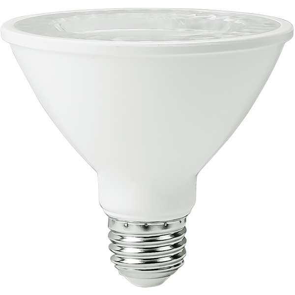 LED - PAR30 Short Neck - 10 Watt - 750 Lumens Image