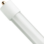 8 ft. T8 LED Tube - 4200 Lumens - 36W - 5000 Kelvin - 120-277V Image