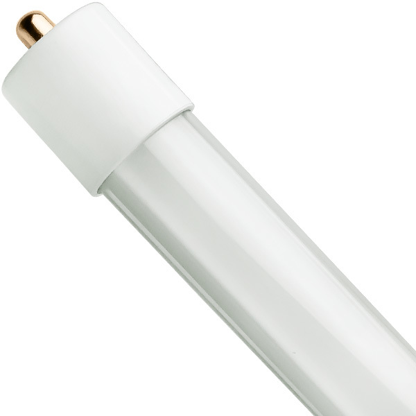 T8 LED Tube - 8 ft. T8 Replacement - 4100 Kelvin Image