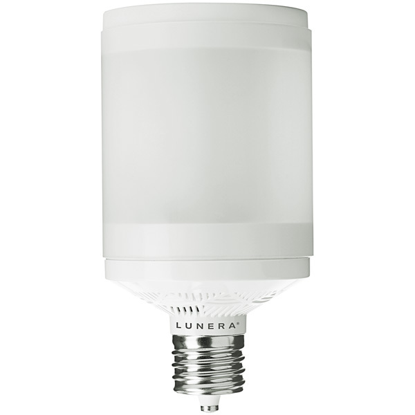 6000 Lumens - 90 Watt - LED Corn Bulb Image