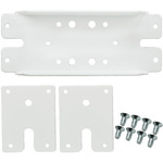 Back Plates - For Use with QWIKLINK Fixtures Image