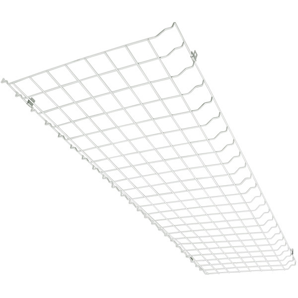 Lamp Wire Guard Image