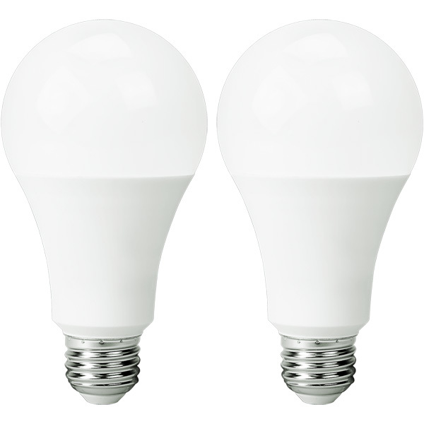 LED - A21 - 14 Watt - 100W Incandescent Equal Image