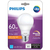 LED - A19 - 9.5 Watt - 60W Incandescent Equal