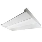 2 x 4 - LED Recessed Troffer - 4300 Lumens Image