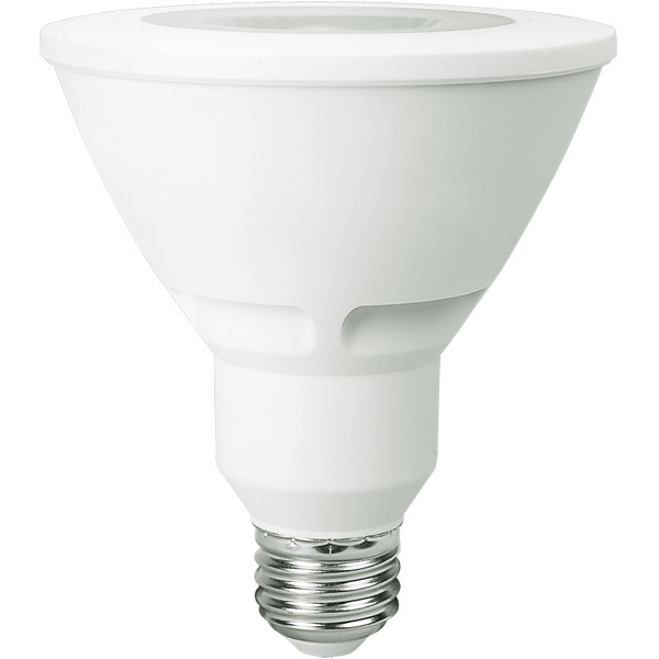LED PAR30 Long Neck - 900 Lumens - 75W Equal Image