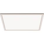 Lithonia EPANL 22 34L 40K - 2 x 2 LED Panel Image