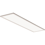 Lithonia EPANL 14 40L 35K - 1x4 Ceiling LED Panel Light Image