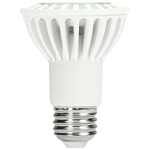 LED - PAR20 - 8 Watt - 350 Lumens Image