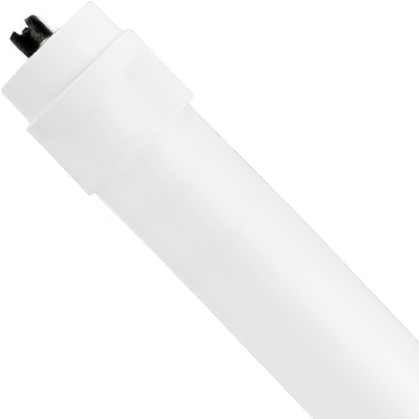 Double-Ended T8 LED Tube Light - 43 Watt - 5000 Kelvin Image