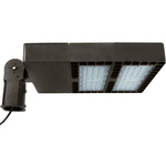 LED - Parking and Flood Fixture - 200 Watt - Replaces 600 Watt HID Image