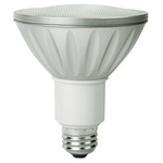 LED - PAR30 Long Neck - 13 Watt - 750 Lumens Image