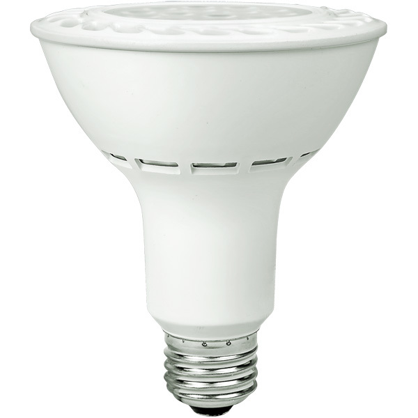 LED - PAR30 Long Neck - 15 Watt - 1200 Lumens Image