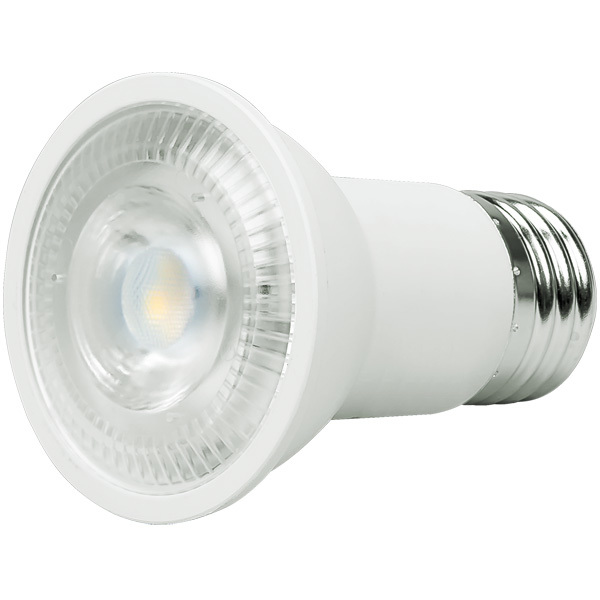 LED - PAR16 - 6.5 Watt - 500 Lumens Image