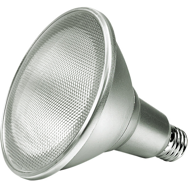 LED - PAR38 - 15 Watt - 1150 Lumens Image