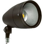 LED Bullet Head Light - 30 Watt Image