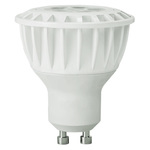 LED - PAR16 - 6 Watt - 350 Lumens Image