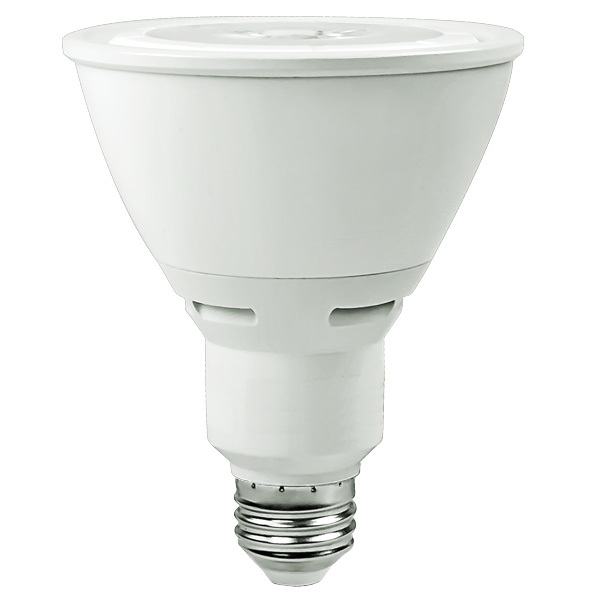 LED - PAR30 Long Neck - 14 Watt - 800 Lumens Image