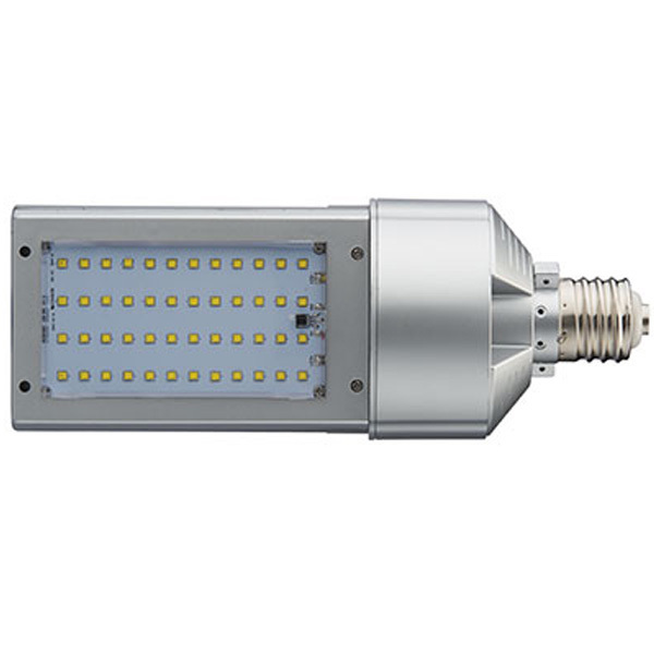 7403 Lumens - 80 Watt - LED Wall Pack Retrofit Lamp Image