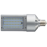 7400 Lumens - 80 Watt - LED Wall Pack Retrofit Lamp Image