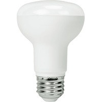 525 Lumens - 3000 Kelvin Halogen White - LED BR20 - 7 Watt - 50W Equal - Dimmable - 120V