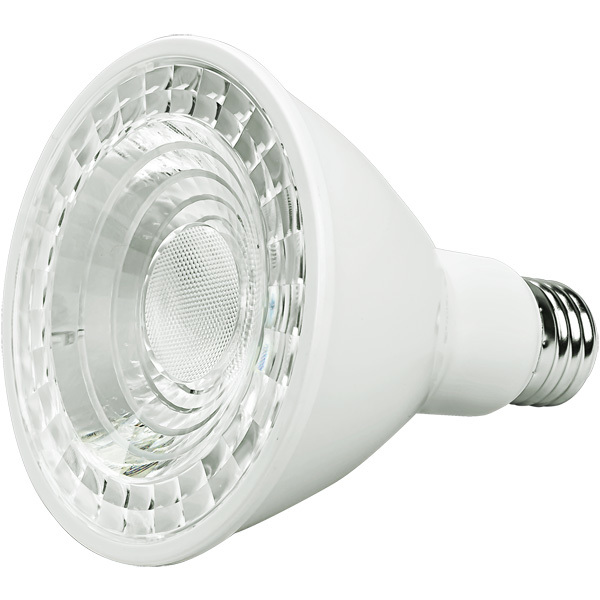 LED - PAR30 Long Neck - 10 Watt - 750 Lumens Image