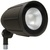 LED Bullet Head Light - 12 Watt