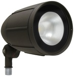 LED Bullet Head Light - 12 Watt Image