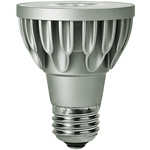LED - PAR20 - 5.4 Watt - 265 Lumens Image