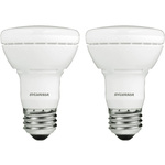 SYLVANIA 78696 - LED R20 - 5 Watt  Image