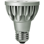 LED - PAR20 - 11 Watt - 540 Lumens Image