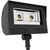 LED Flood Light Fixture - 50 Watt - 4000 Kelvin - Color Matches Metal Halide Thumbnail