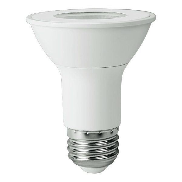 LED - PAR20 - 9 Watt - 600 Lumens Image