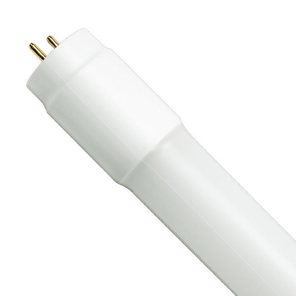 4 ft. T8 LED Tube - 1250 Lumens - 8 Watt - 4000 Kelvin Image
