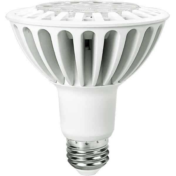LED - PAR30 Long Neck - 14 Watt - 900 Lumens Image