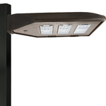 23,439 Lumens - LED Area Light Fixture Image