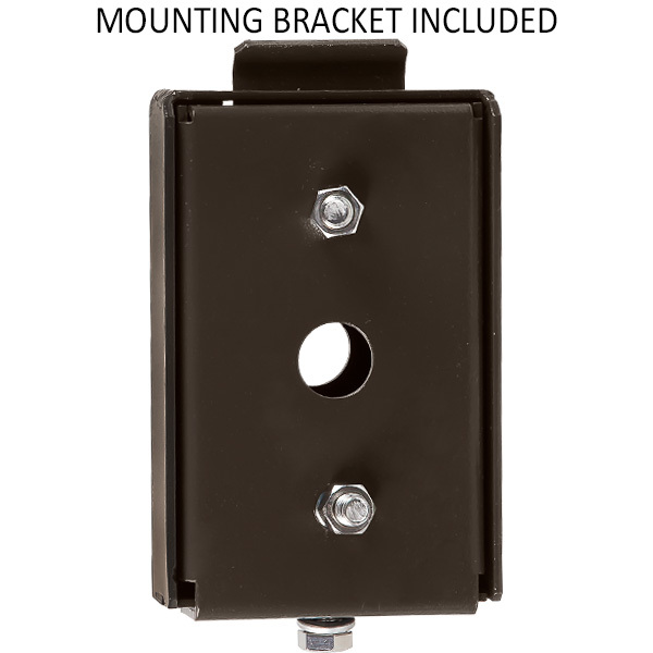LED Parking Lot Fixture - 31,700 Lumens Image