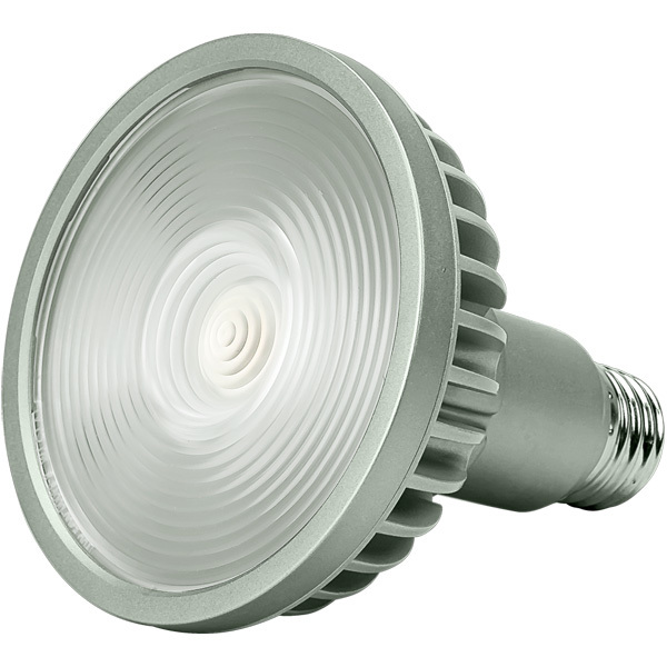 Soraa 00785 - LED - PAR30 Long Neck - 18.5 Watt - 1000 Lumens Image