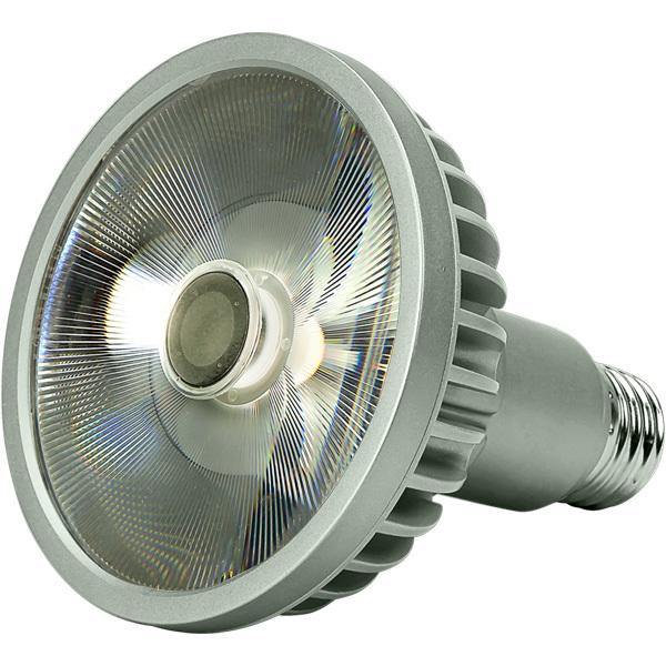 Soraa 01475 - LED - PAR30 Long Neck - 12.5 Watt - 575 Lumens Image