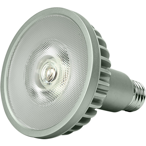Soraa 01519 - LED - PAR30 Long Neck - 12.5 Watt - 650 Lumens Image