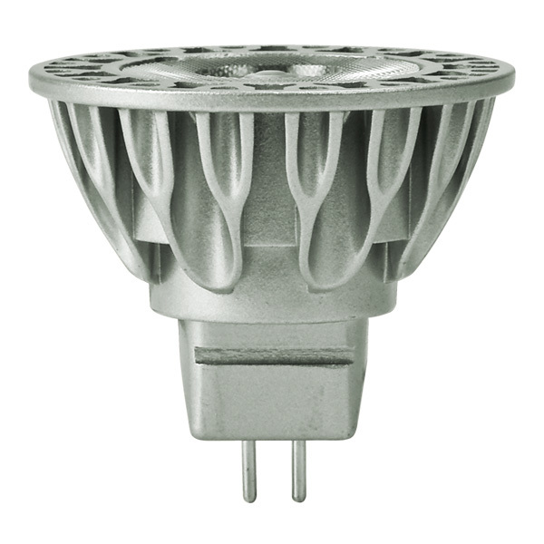 Soraa 00943 - LED MR16 - 7.5 Watt - 410 Lumens Image