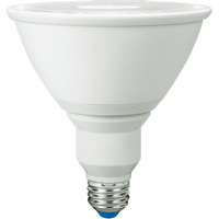 1775 Lumens - 3000 Kelvin - LED - PAR38 - 19 Watt - 250W Equal - 40 Deg. Flood - CRI 80