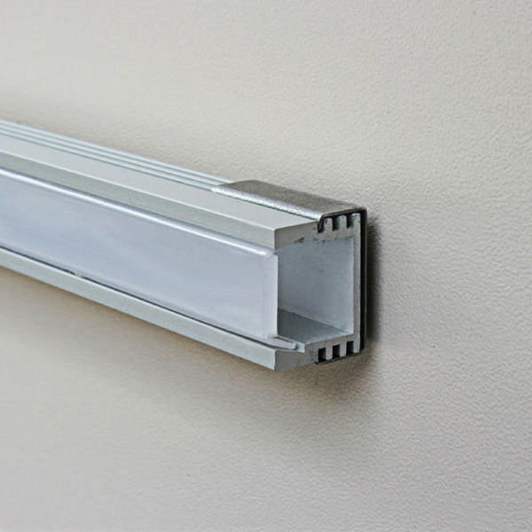 Stainless Steel Mounting Bracket Image