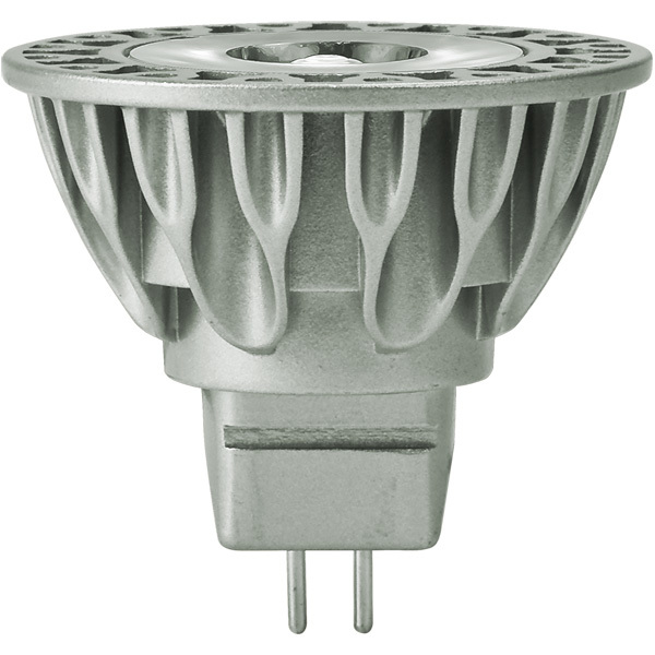 Soraa 00935 - LED MR16 - 7.5 Watt - 435 Lumens Image
