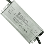 LED Driver - Operates up to 75 Watt - 24-36V Output Image