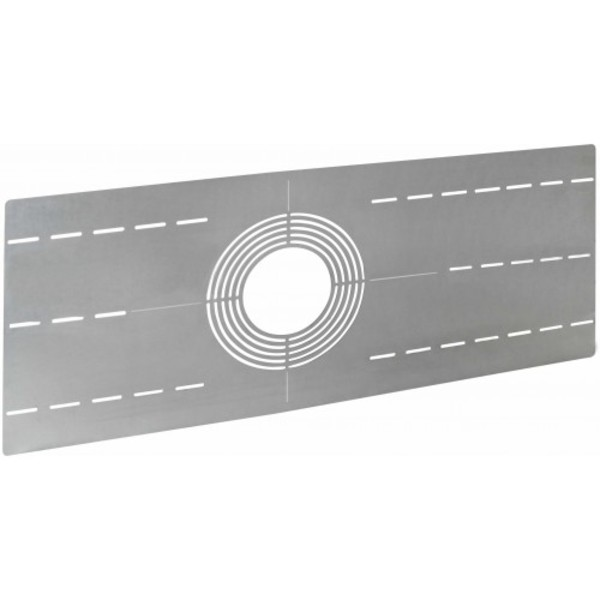 4-6 in. Recessed Can Stud/Joist Mount Plate Image