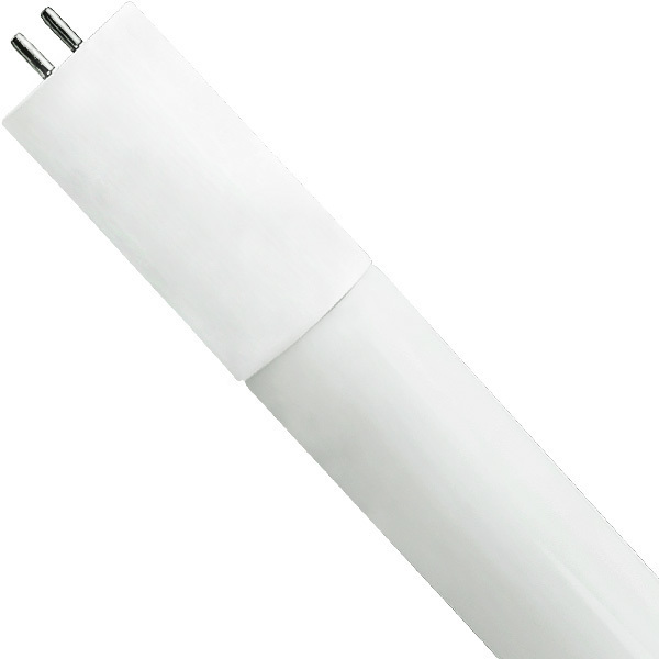 4 ft. T8 LED Tube - 1800 Lumens - 11 Watt - 5000 Kelvin Image