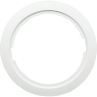 6 in. Goof Ring - For Green Creative Thin-fit 6 in. LED Downlight - Green Creative 97848