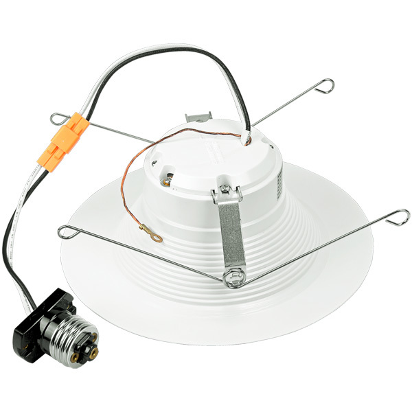 Lithonia - 5-6 in. Retrofit LED Downlight - 12W Image